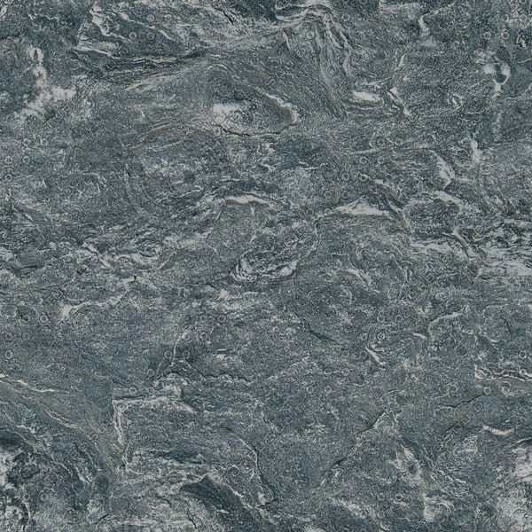 RS003 gray rock stone texture
