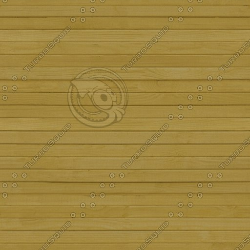 WD039 pine floor wall 512