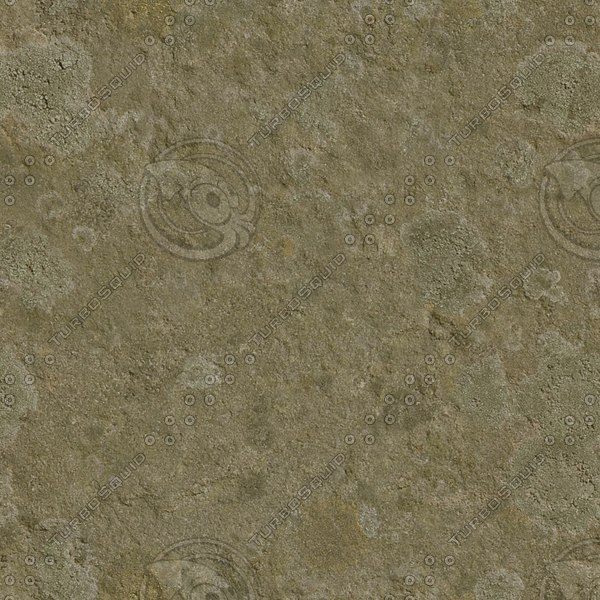 RS024 brown stone sandstone texture