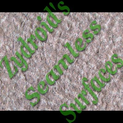 SRF granite stone rock texture