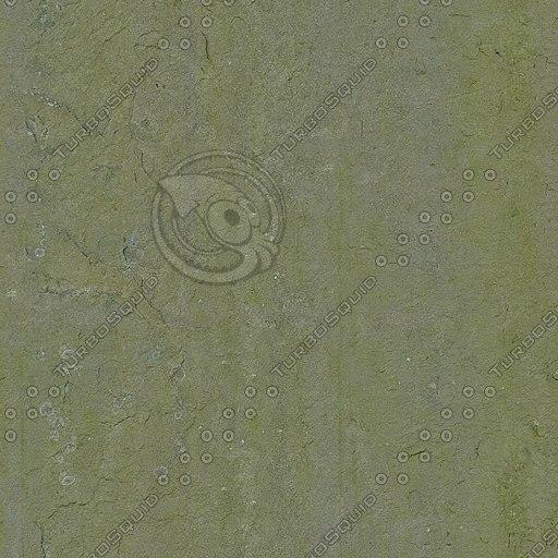 RS087 gravestone tombstone headstone