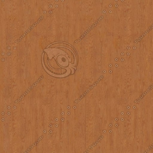 WD016 wooden table veneer