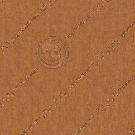 WD016 wooden table veneer