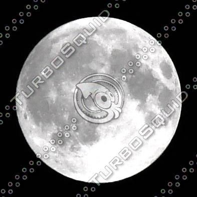 moonbright.tga