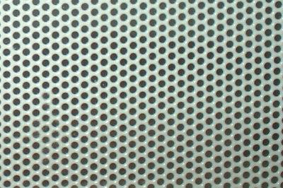 Plastic Grate Texture
