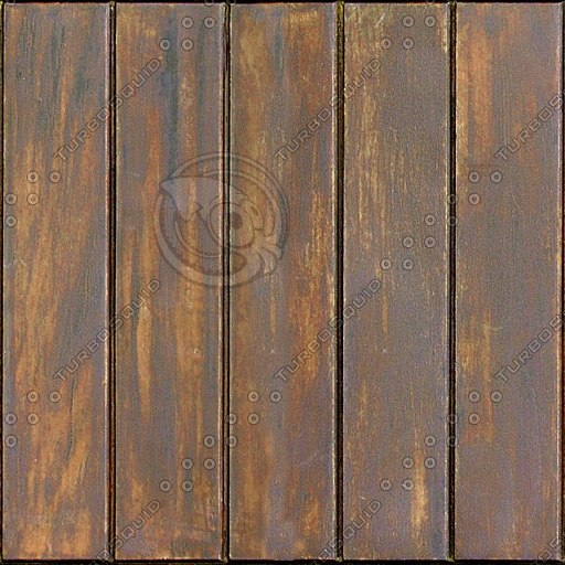 W053 wooden wall texture