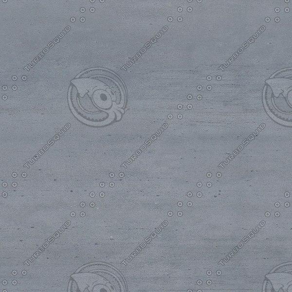 M144 steel metal texture