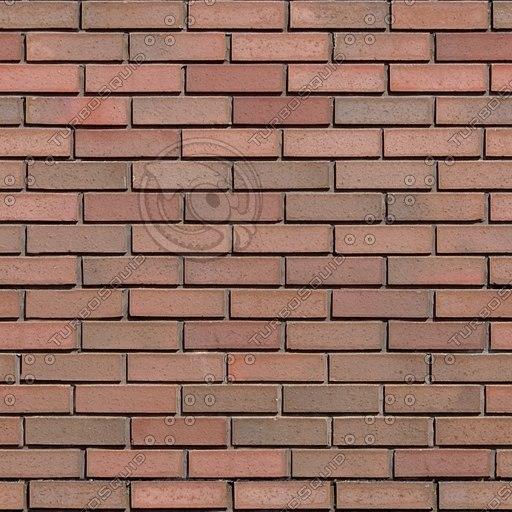 Brick037.jpg