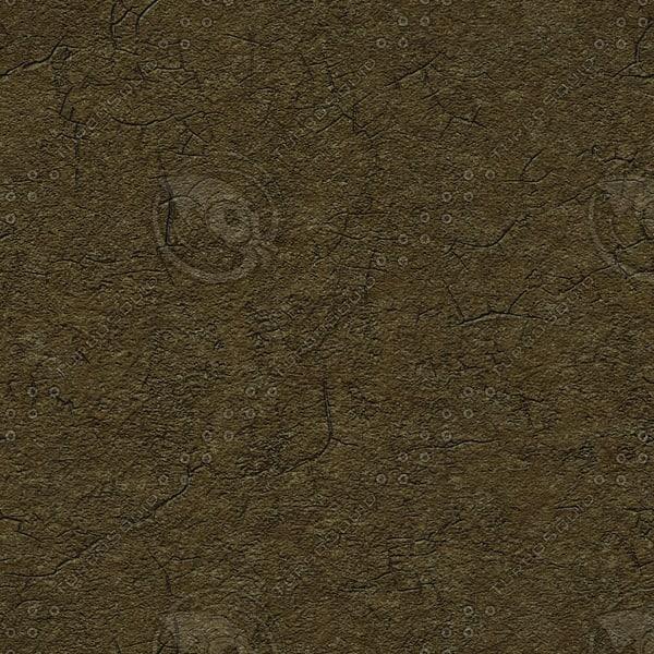 G045 dried cracked mud 1024