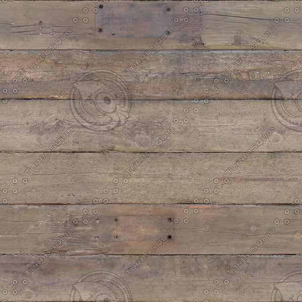 WD139 wooden planks wall texture