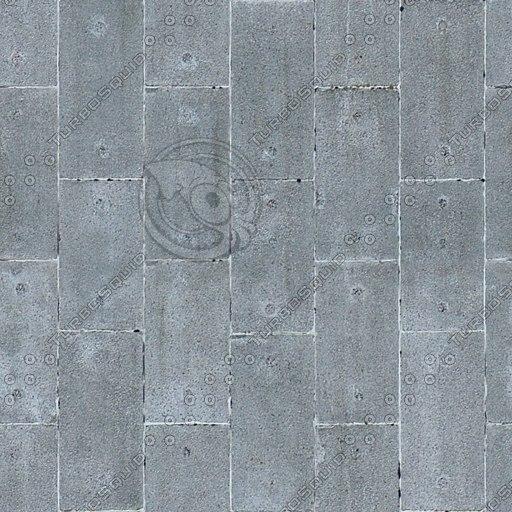 Texture other concrete old precast for Precast texture