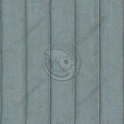 R060  lead roofing texture