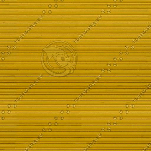 M120 metal shutter roller door texture