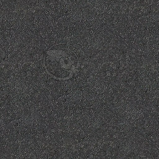 G136 old road tarmac texture