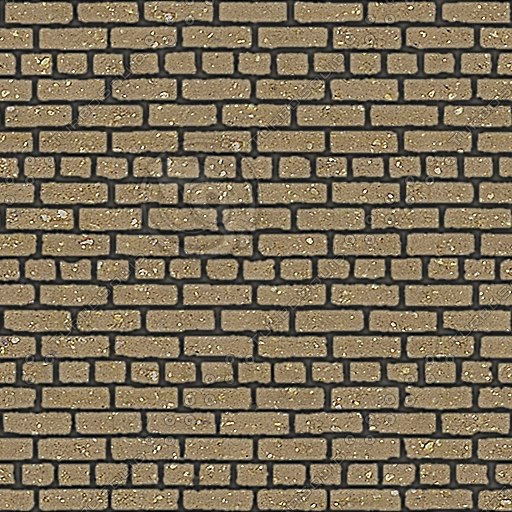 Brick057.jpg