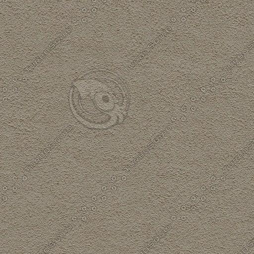 Concrete043.jpg