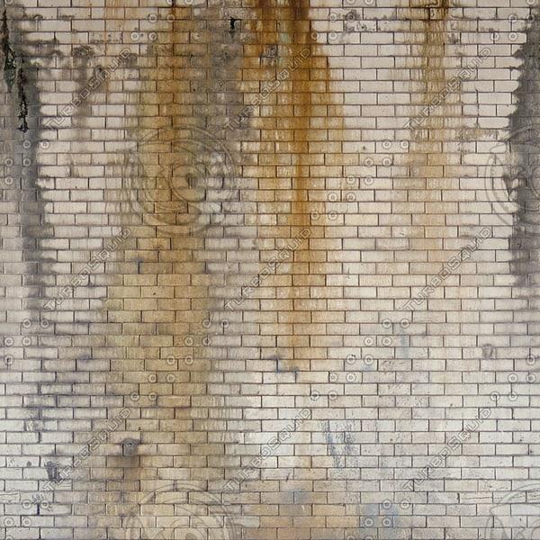 Wall253_1024.jpg