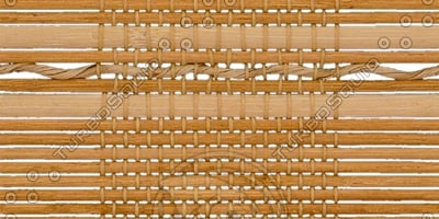 FB059 roman blinds texture
