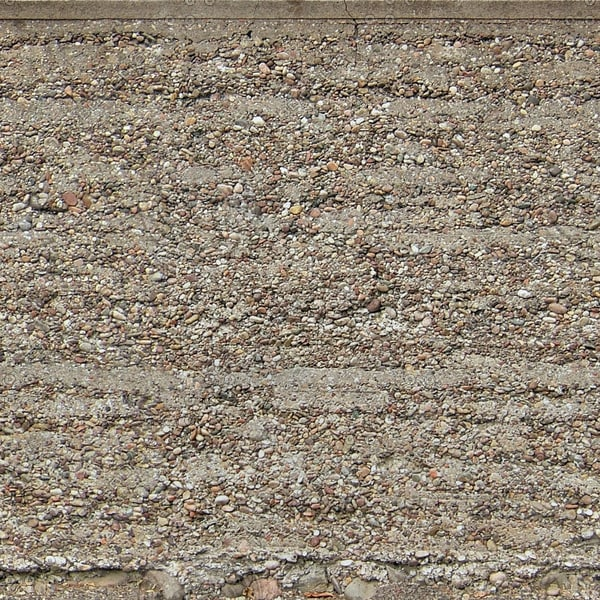 W416 concrete cement wall texture