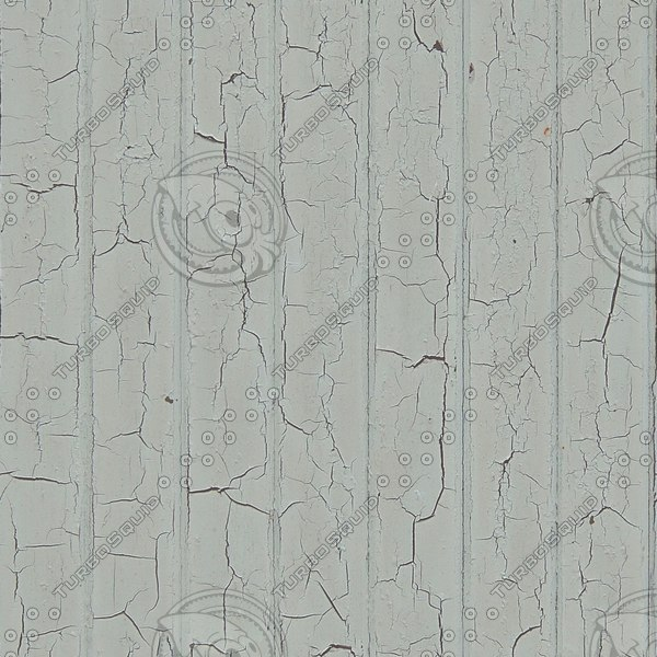 WD143 white wooden wall texture