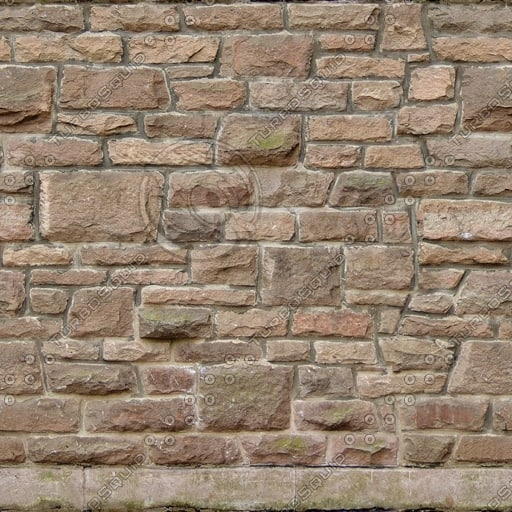 stone wall blocks