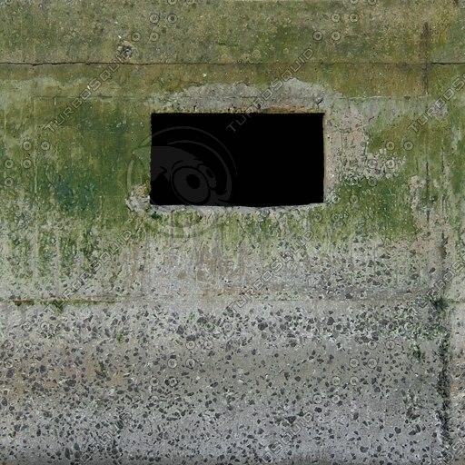 Wall256.jpg