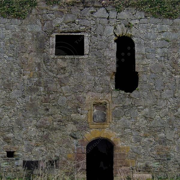 Wall274 stone castle wall 1024