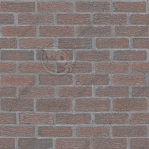 Brick026.jpg