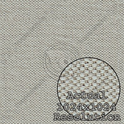 FB025 sacking sack cloth texture