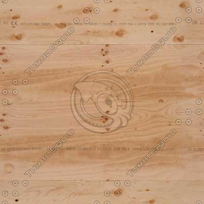 Wood_08.tga