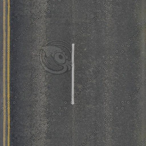 G050 road street tarmac 512
