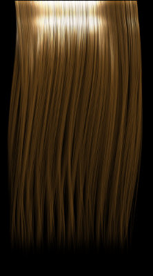 brownHair_100.tga