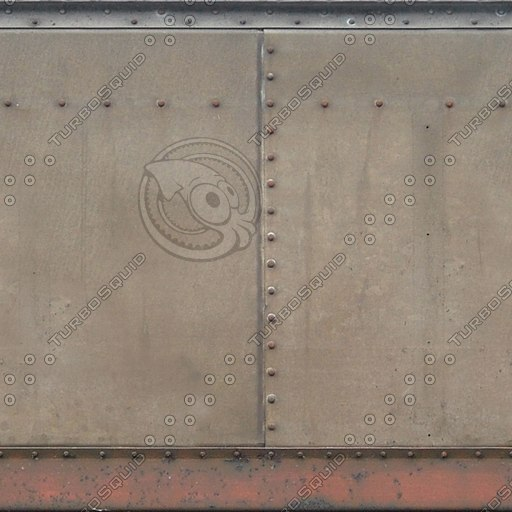 M152 train wagon truck texture