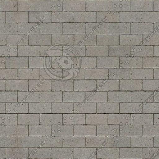Blocks044.jpg