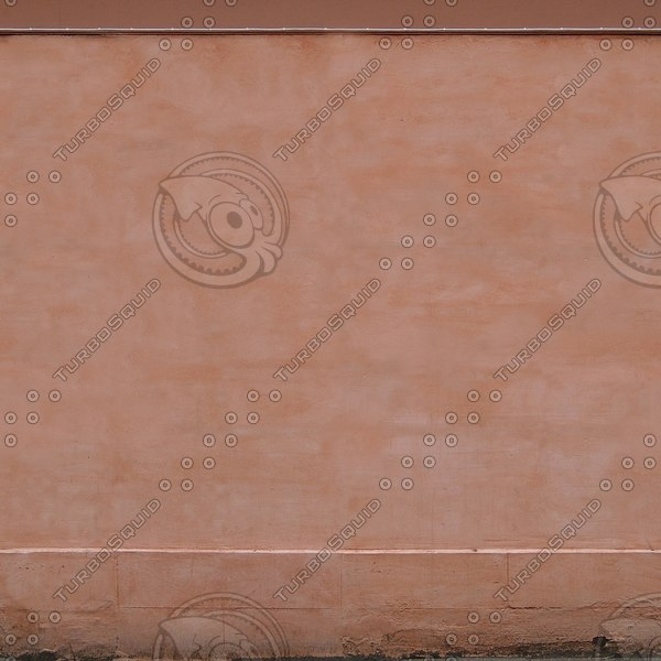 W059 concrete wall stucco