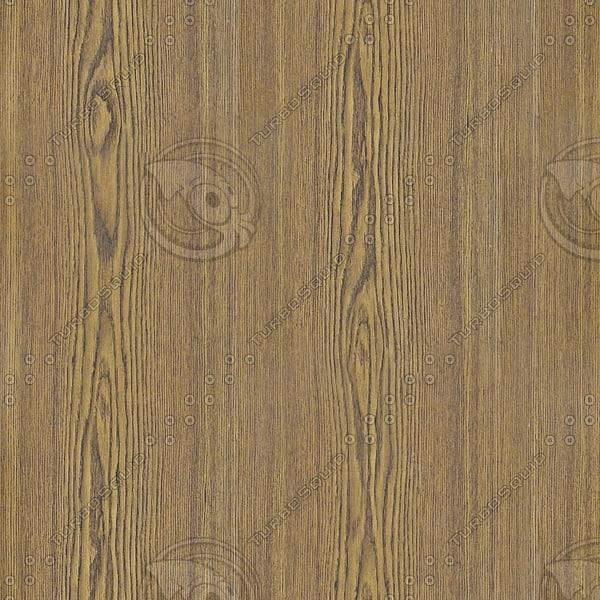 WD122 faux wood veneer texture