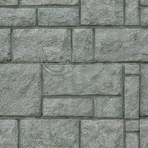 Blocks060.jpg
