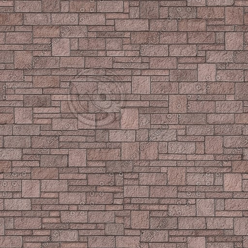 Blocks061.jpg