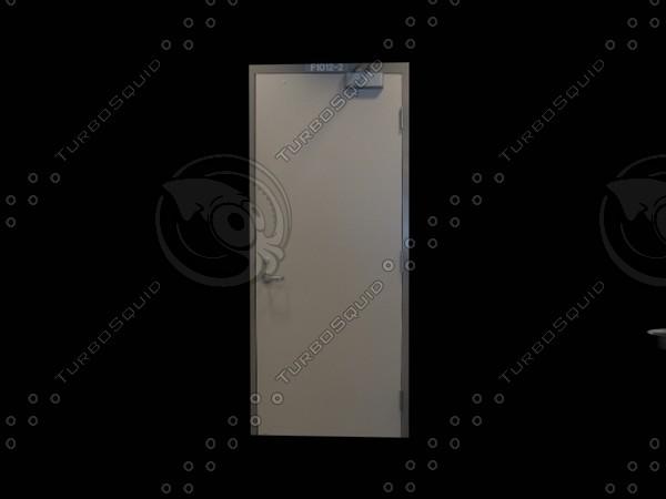 F1012-2_door.jpg