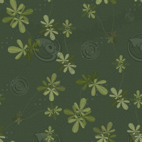 FB050 upholstery fabric cloth texture