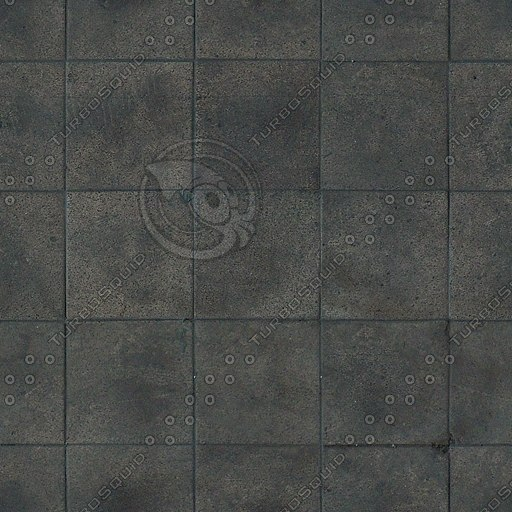 FL013 tiled floor tiles texture
