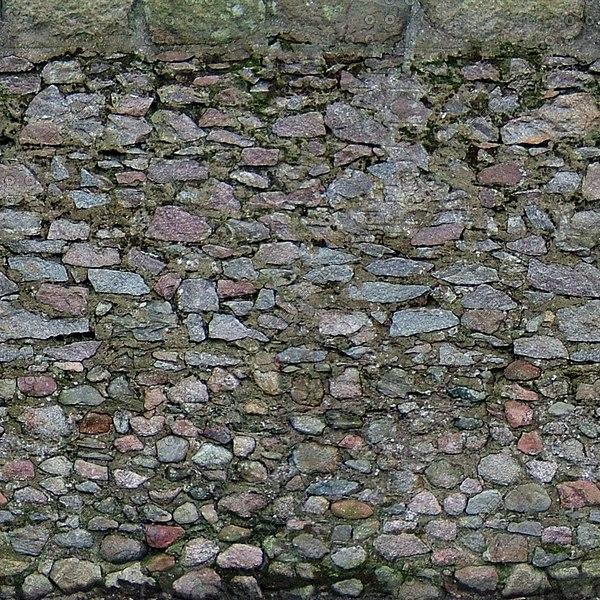 Wall185_1024.jpg