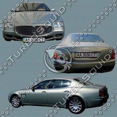 Car_48.tga