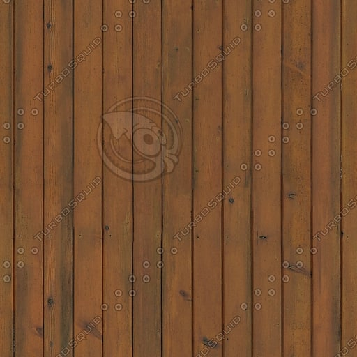 WD087 wooden wall siding texture