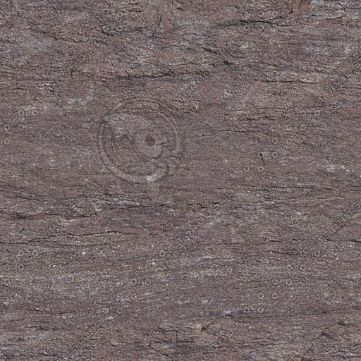 RS112 sedimentary rock stone