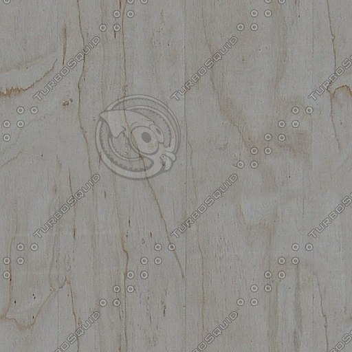 WD125 wood wooden sheeting texture