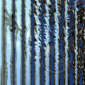 scifi transluscent AA14825.jpg