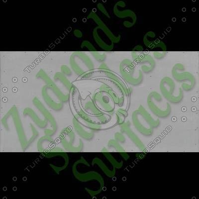 SRF plasterboard wall plaster