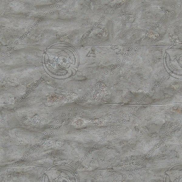 WTX013 stone wall texture