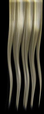 blondeHairTexture_021.tga